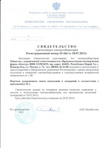 license 11